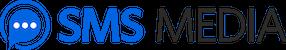 SMS MEDIA Logo